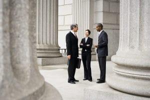 Die Gebührenordnung für Anwälte wurde vom RVG abgelöst. Was aber beinhaltet dieses?