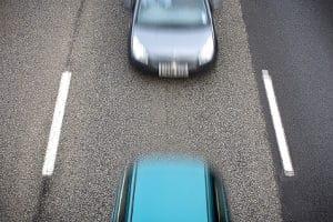 Ein geschlossener Verband sind gemeinsam laufende oder fahrende Verkehrsteilnehmer, die als Gruppe erkennbar sind.