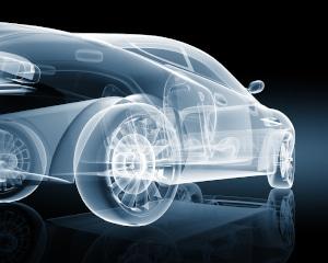 Das Gesetz zum autonomen Fahren ist in Kraft getreten.