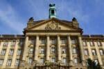 Gilt der neue Bußgeldkatalog in NRW? Welche Sanktionen drohen im Verkehrsrecht?