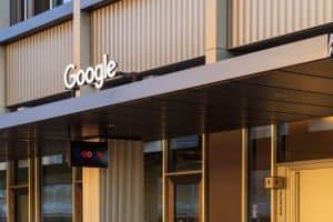 Google+ weist bezüglich Datenschutz dieselben Lücken auf wie andere Produkte des Konzerns