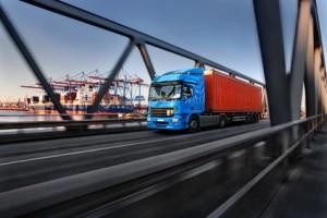 Güterkraftverkehr: Ein Verkehrsleiter muss durch das Unternehmen bestimmt werden.
