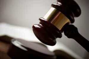 Haftung eines Fußgängers: Die Haftungsquote wird vom Gericht festgelegt.