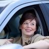 Halter nicht Fahrer - Bußgeldbescheid fehlerhaft?