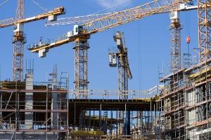 Das Einrichten einer Halteverbotszone kann wegen einer Baustelle sinnvoll sein.