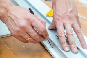 Durch die Handwerkerregelung sind Module zur Weiterbildung möglicherweise keine Pflicht