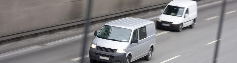 Sicherheitsabstand innerorts: Wie viel Puffer passt in den Stadtverkehr?