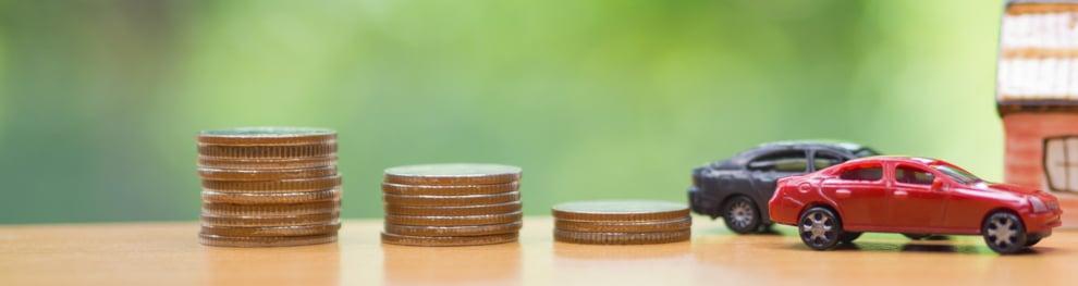 Widerrufsjoker beim Autokredit: Wann ist eine Rückabwicklung möglich?