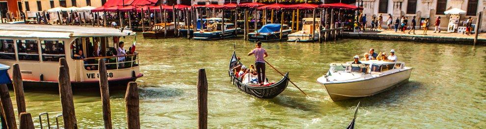 Wasserspaß auf dem Boot ohne Führerschein?
