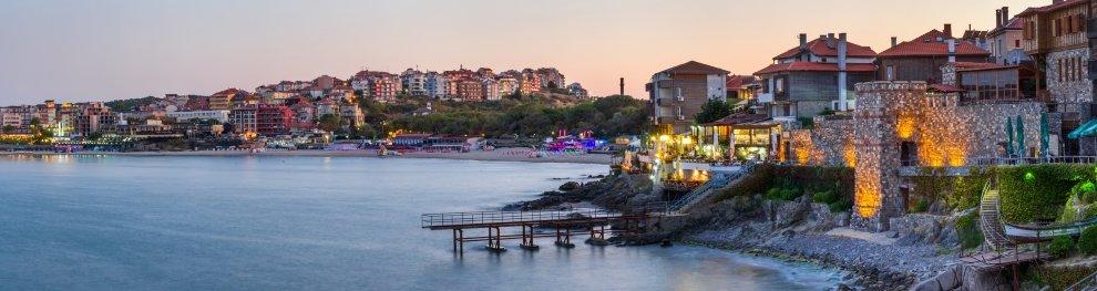 Bußgeldkatalog von Bulgarien: Vorbereitet in den Urlaub