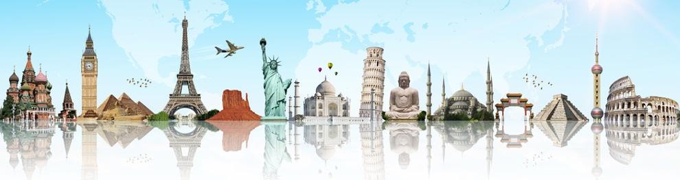 Knöllchen aus dem Ausland: Das ungewollte Reiseandenken