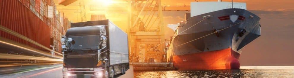 Bußgeldkatalog Schifffahrt 2021