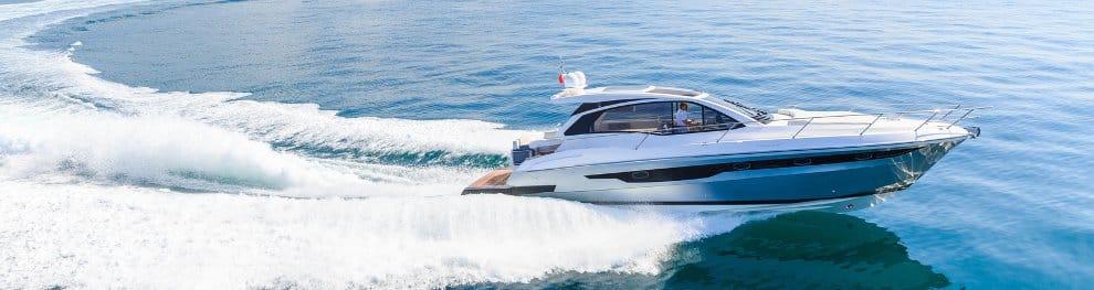 Bußgeldkatalog Sportboote