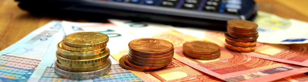 Bußgeldrechner 2020: Bußgelder auf einen Blick