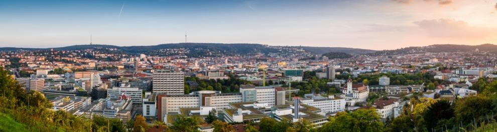 Corona-Bußgeldkatalog für Baden-Württemberg: Was droht bei Verstößen?