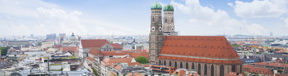 Bußgeldkatalog zur Corona-Epidemie in Bayern: So viel kosten Verstöße