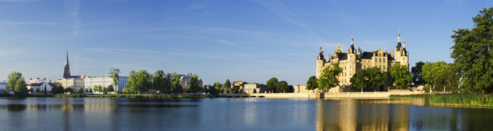 Der Bußgeldkatalog für Corona-Verstöße in Mecklenburg-Vorpommern ist da