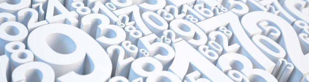 Die Datenschutzerklärung – so sollte sie aussehen