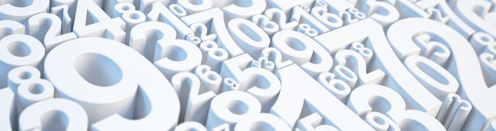 §§ 34, 19 BDGS: Das Auskunftsrecht – Inhalt, Umfang und Geltendmachung