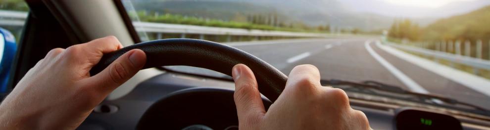 Fahrerflucht: Wann die Versicherung zahlt und wann nicht