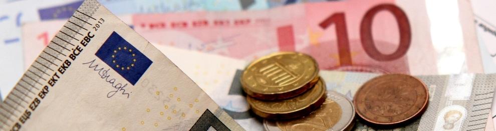 Geldauflage: So können Sie Ihr Bußgeld spenden