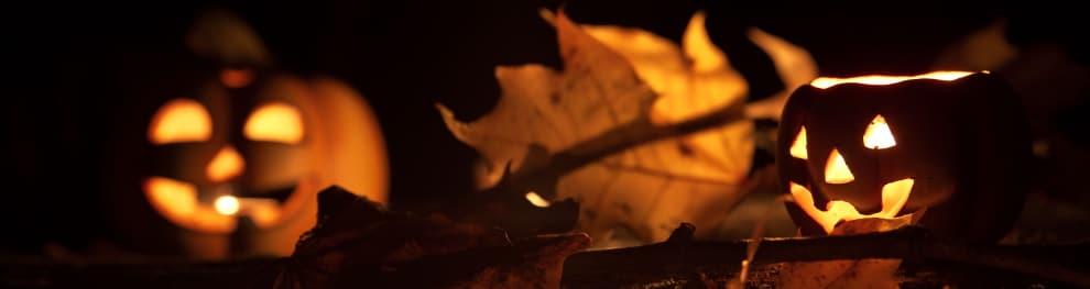 Halloween: Kann ein Bußgeld für Streiche drohen?