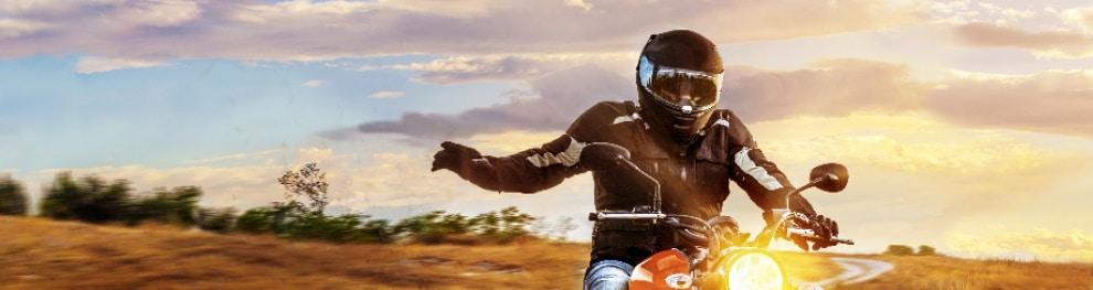 Quad-Helmpflicht: Ist es Pflicht, einen Helm zu tragen?