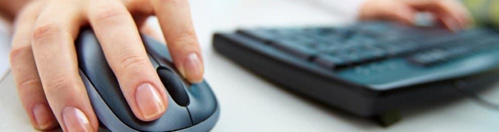 Onlinewache Sachsen: So erstatten Sie im Internet Anzeige