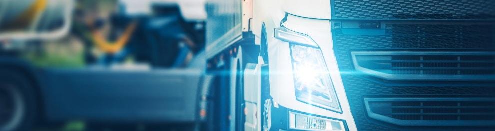 LKW-Innenbeleuchtung: Wie viel Leuchten ist erlaubt?