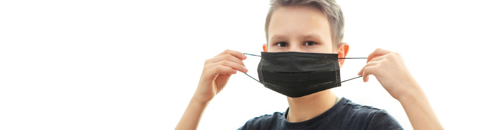 Maskenpflicht während der Corona-Pandemie: Wo ist der Mundschutz Pflicht?