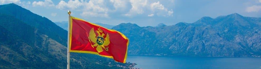 Verkehrsregeln von Montenegro: Was sollten Urlauber wissen?
