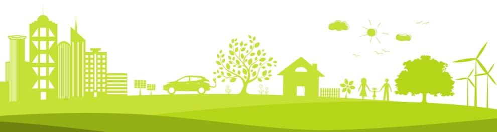 Verbrauch von Elektroautos: Wie viel Strom benötigt ein E-Auto?
