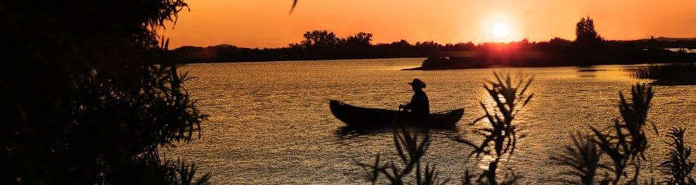 Promillegrenze: Auf dem Boot immer gültig
