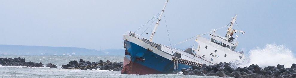 Promillegrenze in der Schifffahrt