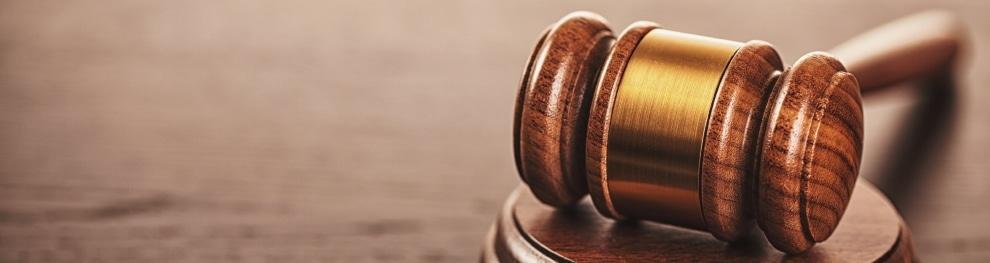 Rechtsschutzversicherung Versicherung 2019