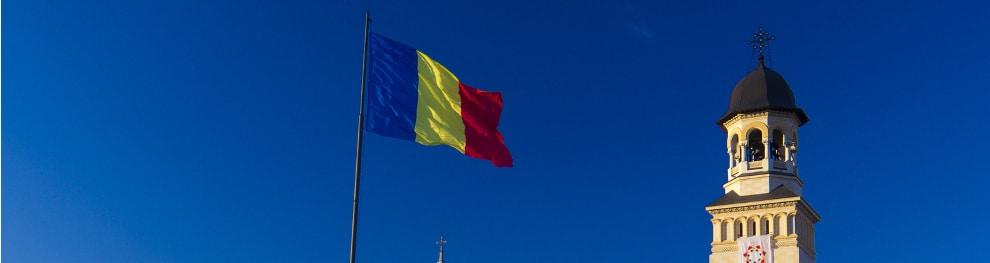 Verkehrsregeln in Rumänien: Diese Bußgelder drohen