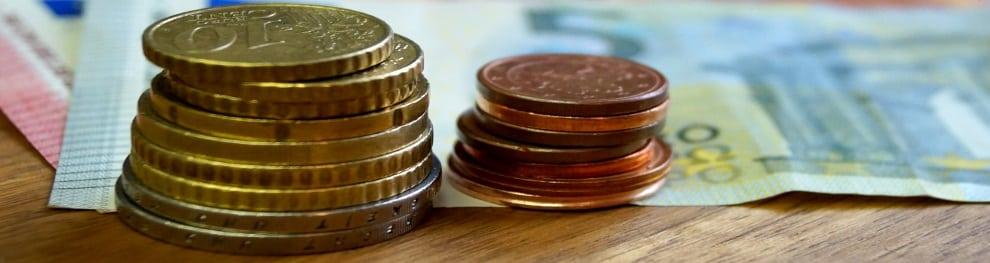Nach dem Jochbeinbruch: Kann Schmerzensgeld eingefordert werden?