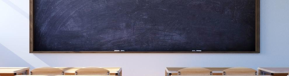 Meldepflichtige Krankheiten in der Schule: Mitwirkungspflichten von Eltern & Co.