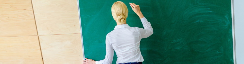 Schulpflicht: Wie lange ist der Besuch der Schule vorgeschrieben?