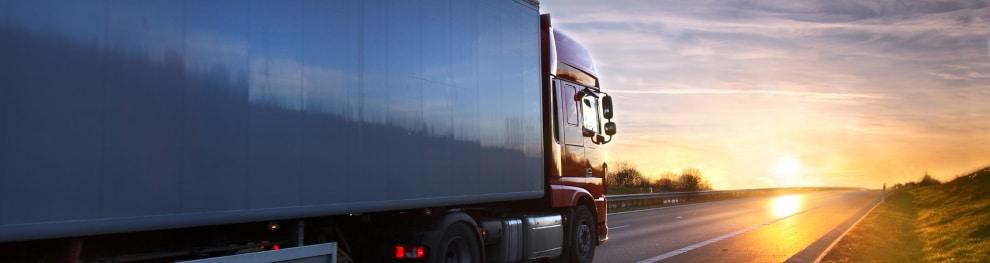 Toter Winkel: Wie verhalten sich Verkehrsteilnehmer richtig?