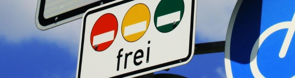 Euro-6-Plakette: Wer bekommt sie und wer nicht?
