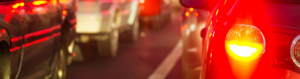 Hupen im Straßenverkehr: Welche Vorgabe gelten für Schallzeichen?