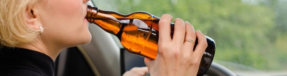 Wiederholungstäter – Erhöhtes Bußgeld und Fahrverbot