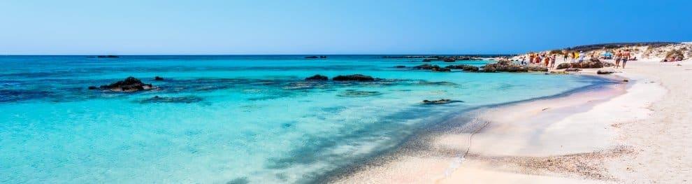 Verkehrsregeln von Zypern: Urlaub auf der geteilten Insel