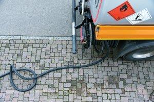 Heizölpreis: Ist die Entwicklung der Kosten von der Jahreszeit abhängig?
