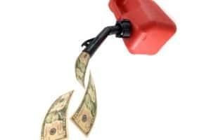 Heizölpreise vergleichen