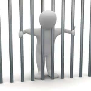 Die Höhe der Konventionalstrafe hängt vom jeweiligen Vergehen ab.