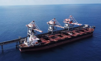 Viele Bestimmungen der IMO sollen die Schifffahrt auf See sicherer und umweltverträglicher machen.