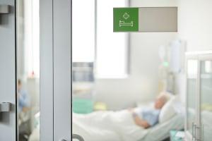 Nosokomiale Infektionen: Infektionskrankheiten aus dem Krankenhaus