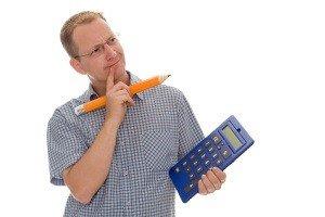 Es gibt verschiedene Instrumente, mit denen eine Gebrauchtwagenbewertung durchgeführt werden kann.